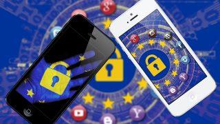 Assurer la protection de la vie privée grâce au PIA RGPD